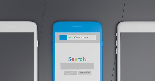 vyhledávání přes mobil.png