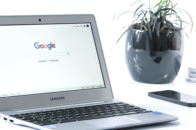 internetový vyhledávač.jpg